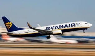 , Ryanair expects Boeing 737 Max jet clearance soon, Saubio Making Wealth