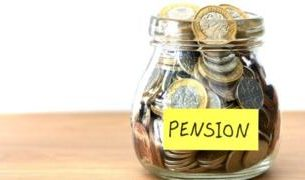 , State pension age hits 66 and set to rise further, Saubio Making Wealth