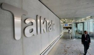 , TalkTalk share price surges 16% on takeover offer by Toscafund, Saubio Making Wealth