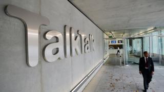 , TalkTalk share price surges 16% on takeover offer by Toscafund, Saubio Making Wealth