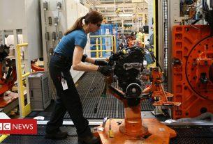 , UK car production has worst September since 1995, Saubio Making Wealth
