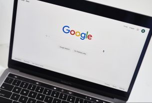 , Why Google's Search Page Redesign Is the Death of SEO, Saubio Making Wealth