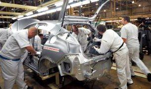 , Worst September for UK car sales this century, Saubio Making Wealth