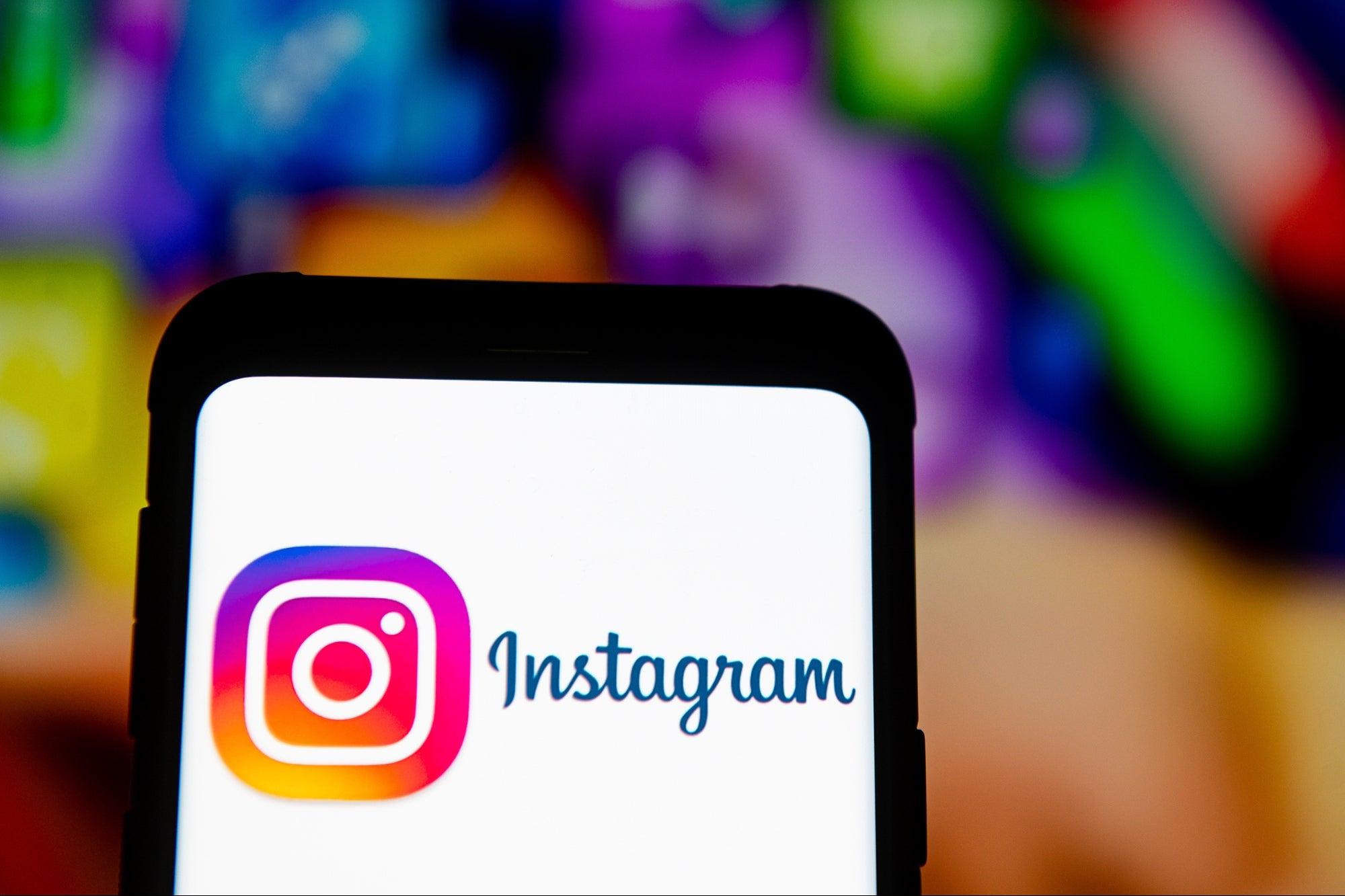 , 3 Organic Instagram Marketing Strategies That Will Help You Thrive During the Pandemic, Saubio Making Wealth