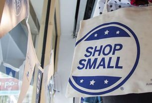 , 5 Last-Minute Ideas for a Successful Small Business Saturday, Saubio Making Wealth