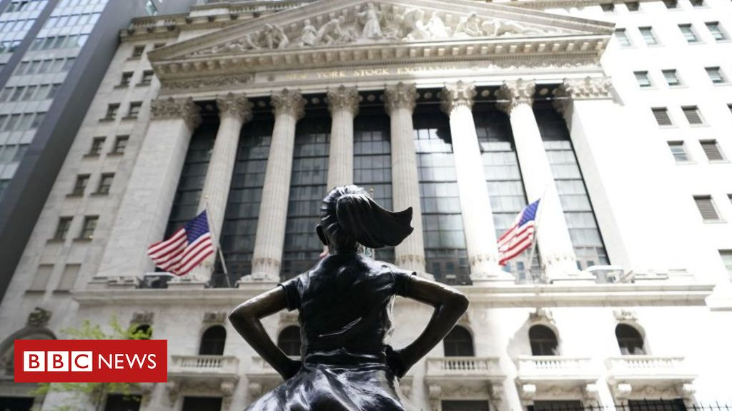 , Banking giant Goldman Sachs lets in more women, Saubio Making Wealth