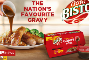 , Bisto and Ambrosia custard-firm Premier Foods sees Covid boost, Saubio Making Wealth