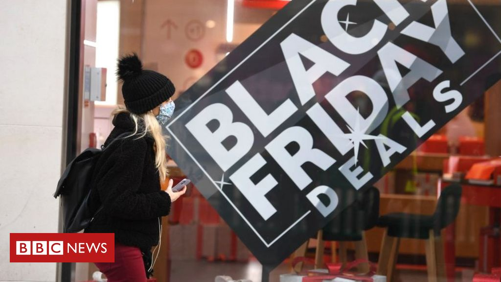 , Black Friday: Next, M&S and Wilko shun sales event, Saubio Making Wealth