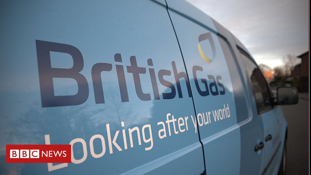, British Gas faces strikes over pay and conditions row, Saubio Making Wealth