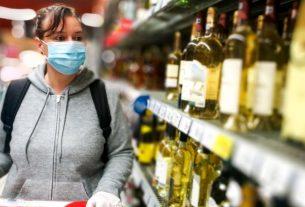 , Coronavirus: Which shops will be allowed to open in lockdown?, Saubio Making Wealth