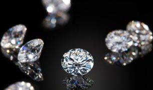 , Eco-friendly diamonds made from the sky, Saubio Making Wealth