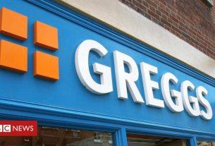 , Greggs to cut 820 jobs amid lockdown sales slump, Saubio Making Wealth