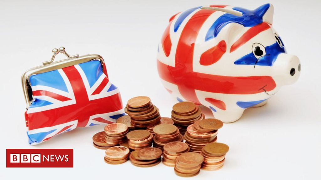 , How will the Spending Review affect you?, Saubio Making Wealth
