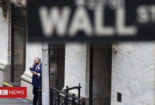 , Markets rise despite US election uncertainty, Saubio Making Wealth