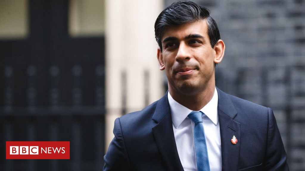 , Rishi Sunak says Spending Review will not spell austerity, Saubio Making Wealth