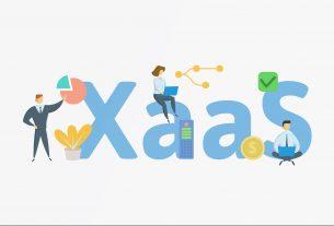 , The 4-Step XaaS Marketing Approach, Saubio Making Wealth