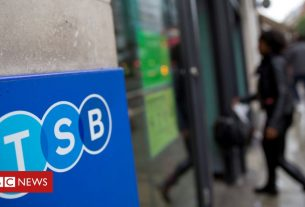 , TSB owner Sabadell considers bank's future as BBVA deal scrapped, Saubio Making Wealth