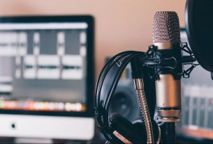 , Want to Learn the Music Business? This $35 Bundle Might be What You're Looking For., Saubio Making Wealth