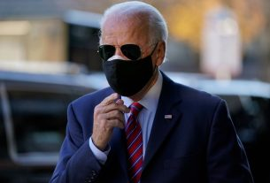 , What Biden's Team Is Telling Us About the Way He Wants to Govern, Saubio Making Wealth