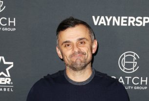 , 4 Branding Tips From Gary Vaynerchuk and Entrepreneurs Who Built Brands the World Can't Ignore, Saubio Making Wealth