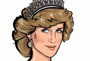 , 4 Digital Marketing Tactics Inspired by Princess Diana, Saubio Making Wealth