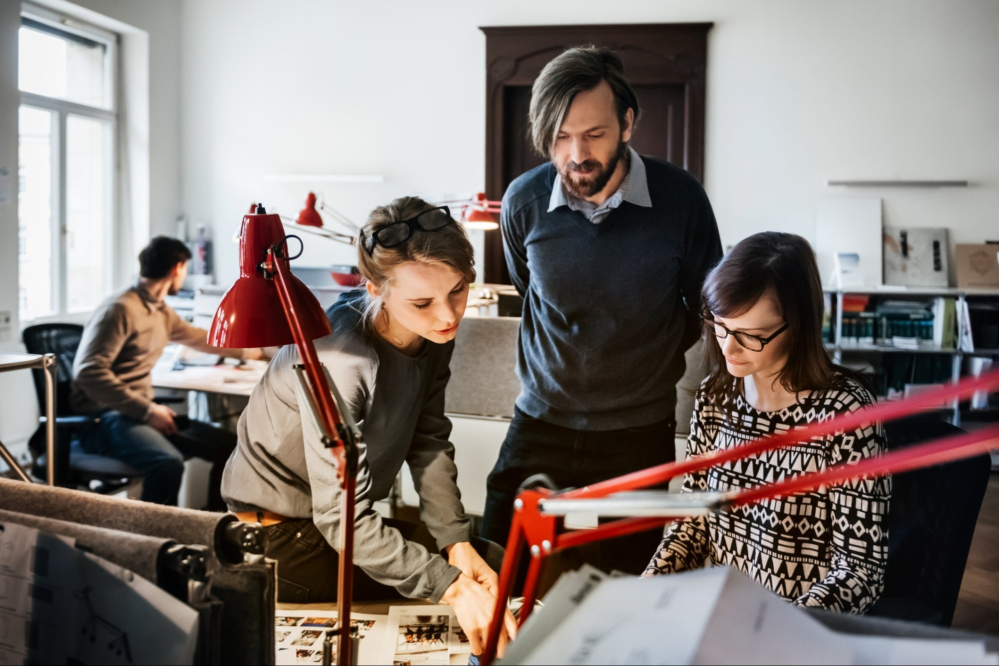 , 5 Affordable Marketing Tips for Startups, Saubio Making Wealth
