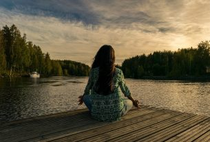 , 7 Ways to Relieve from Everyday Stress, Saubio Making Wealth