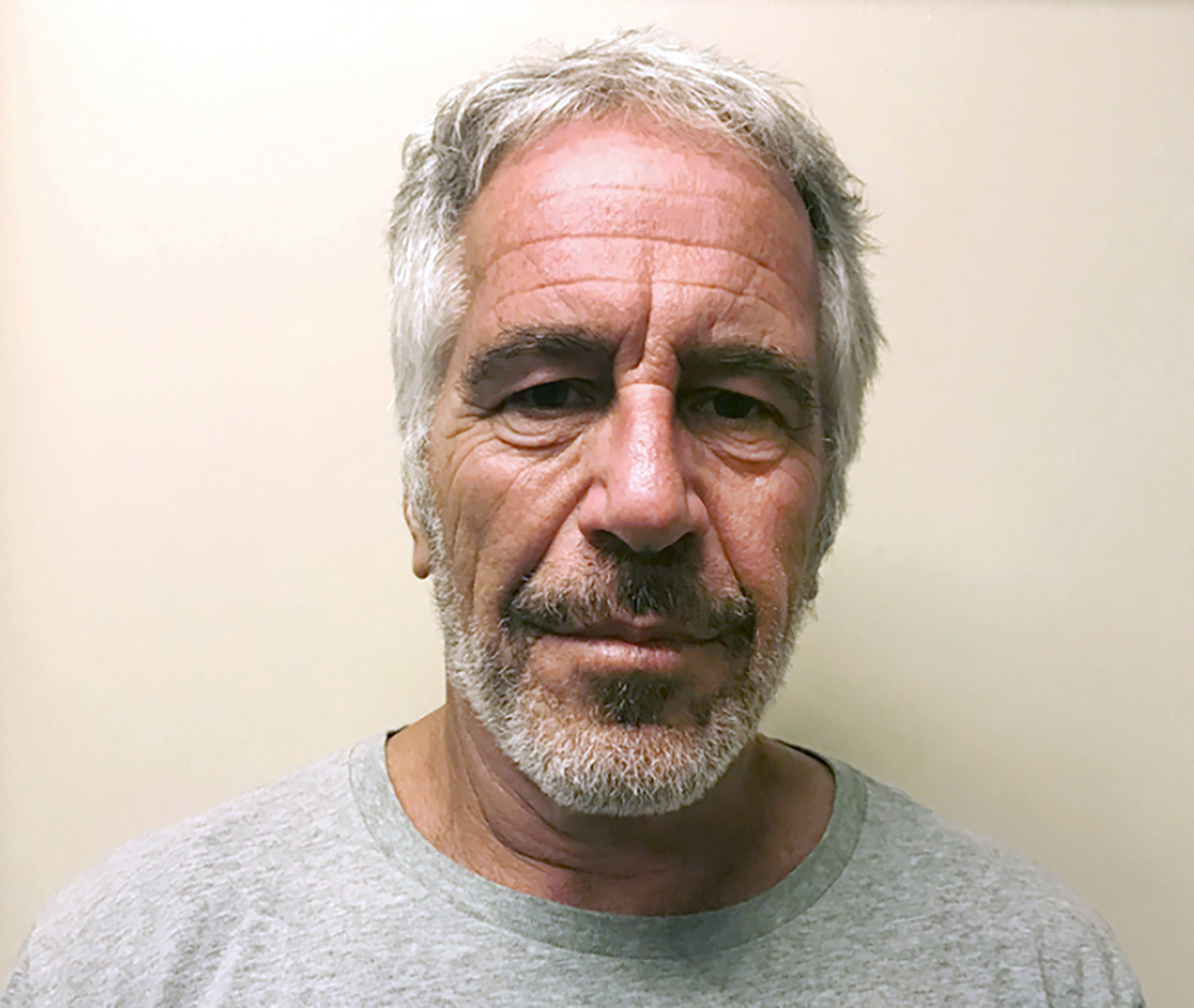 , A Fund for Jeffrey Epstein Victims Has Reportedly Paid Out Millions, Saubio Making Wealth