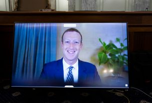 , After Public Criticism, Facebook Will Allow Political Ad-Tracking Project to Continue, Saubio Making Wealth
