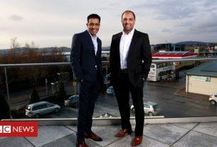 , 'Appalling' safety at Asda buyers' former company, Saubio Making Wealth