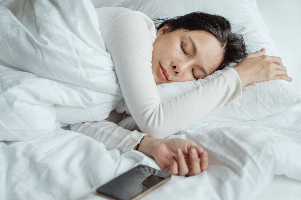 , Are 9 hours sleeping well for me? How much should I sleep?, Saubio Making Wealth
