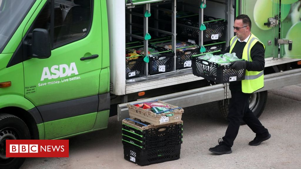 , Asda joins rivals to pay back Covid rates relief, Saubio Making Wealth