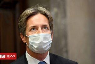 , Austria: Former finance minister Grasser jailed for corruption, Saubio Making Wealth