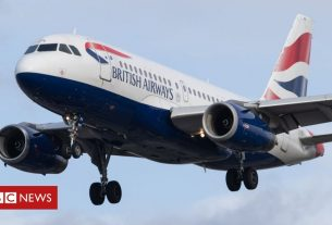 , BA drops 15 long-haul routes including Seoul and Seychelles, Saubio Making Wealth