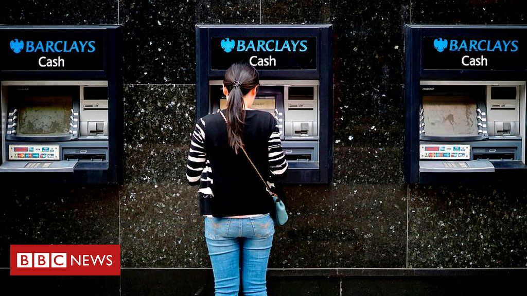 , Barclays fined £26m for poor treatment of customers, Saubio Making Wealth