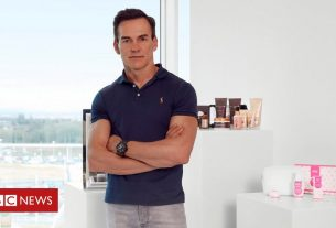 , Billionaire UK beauty boss continues expansion with US deal, Saubio Making Wealth