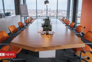 , Bosses earn '100 times lowest paid staff', Saubio Making Wealth