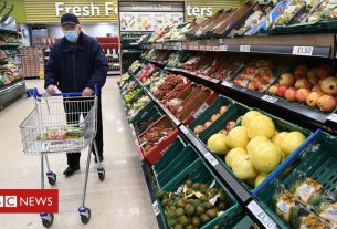 , Brexit impact on food prices 'very modest' – Tesco, Saubio Making Wealth