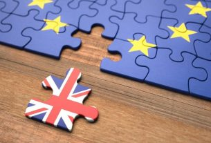 , Brexit: Is Northern Ireland ready for 1 January?, Saubio Making Wealth