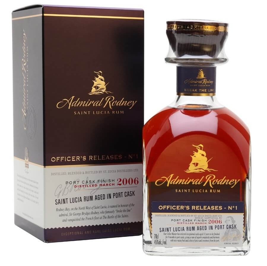 , Buying Sagacity, Great Cask Finished Rums, Saubio Making Wealth