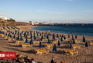, Covid-19: Canary Islands added to UK quarantine list, Saubio Making Wealth