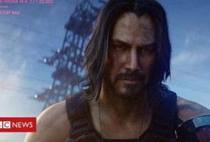 , Cyberpunk 2077: Sony pulls game from PlayStation while Xbox offers refunds, Saubio Making Wealth