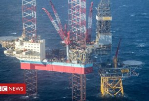 , Denmark set to end all new oil and gas exploration, Saubio Making Wealth