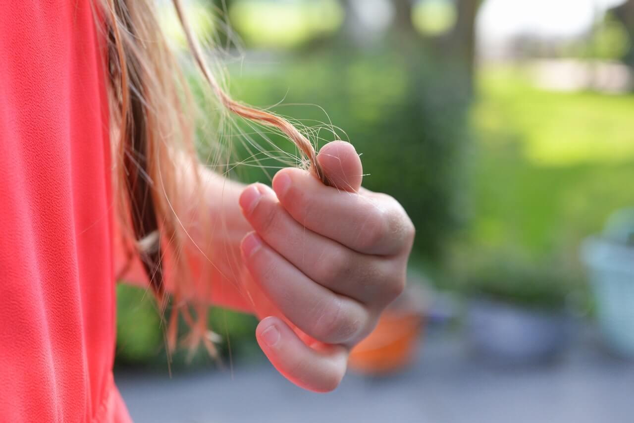 , Effective Ways to Treat Hair loss, Saubio Making Wealth