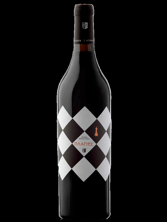""", Greek Wines New Year Resolution, """"Drink More Nectar"""", Saubio Making Wealth"""