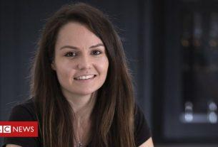 , 'I had zero plans beyond my parents' kitchen', Saubio Making Wealth