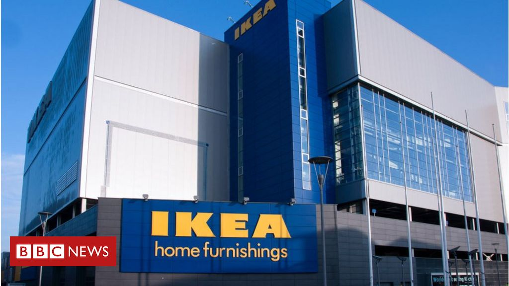 , Ikea sorry after port disruption causes stock shortage, Saubio Making Wealth