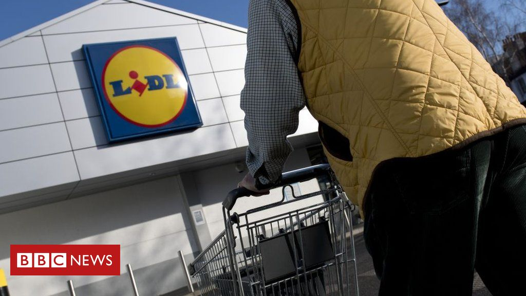 , Lidl joins shops in repaying Covid rates relief, Saubio Making Wealth