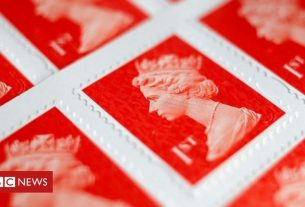 , Price of first class stamps to rise 9p to 85p, Saubio Making Wealth