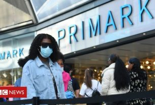 , Primark predicts rising sales despite Covid hit, Saubio Making Wealth